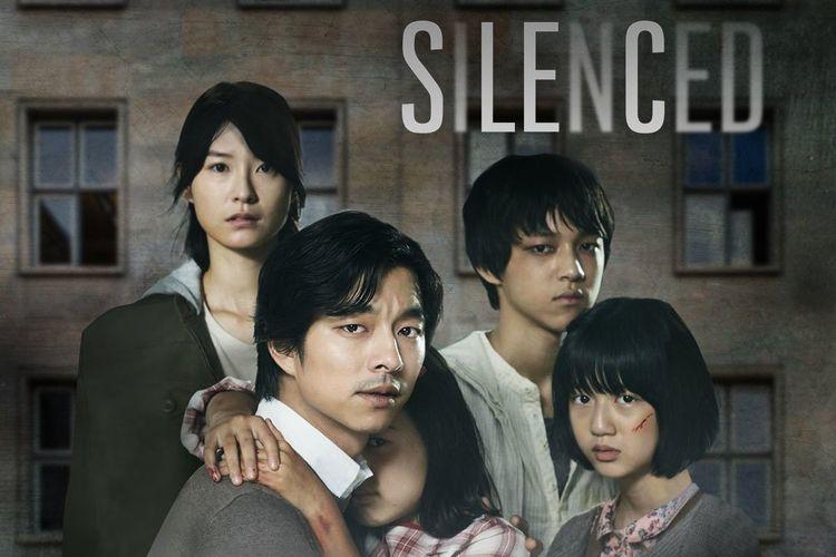 Kisah Nyata Pelecehan Seksual Anak Difabel Di Korea Selatan