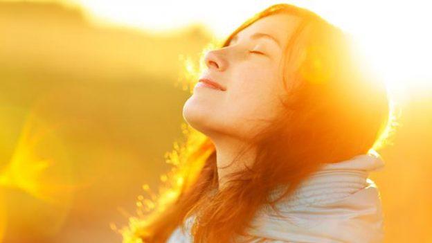Cara Membahagiakan Diri Sendiri Pasca Putus Dengan Pasanganmu, Wajib Kamu Coba