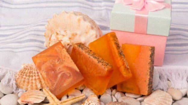 Dampak Baik Penggunaan Sabun Pepaya Bagi Kesehatan