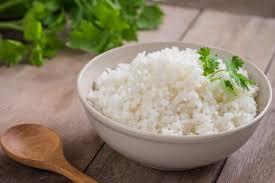 3 Makanan Yang Bisa Gantikan Nasi Untuk Turunkan Berat Badan