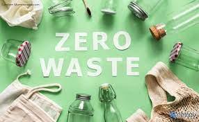 Langkah-Langkah Simpel Untuk Memulai Hidup Zero Waste