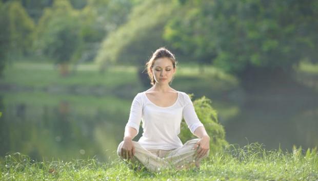 Meditasi Memberikan Dampak Serta Efek Memperkaya Fungsi Otak