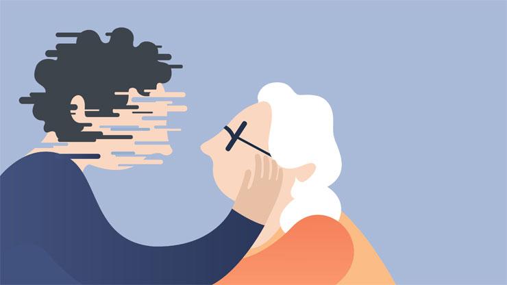 Kebugaran Intelektual Dan Temperamen Dapat Mempengaruhi Fungsi Otak