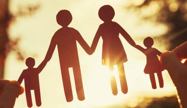 Beberapa Hal Yang Bisa Menambah Wawasan Orang Tua