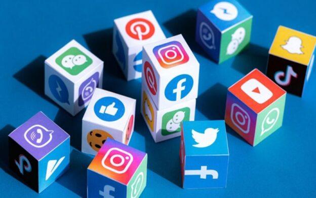 Dampak Buruk Media Sosial Bergantung Pada Pengguna Media Sosial Tersebut