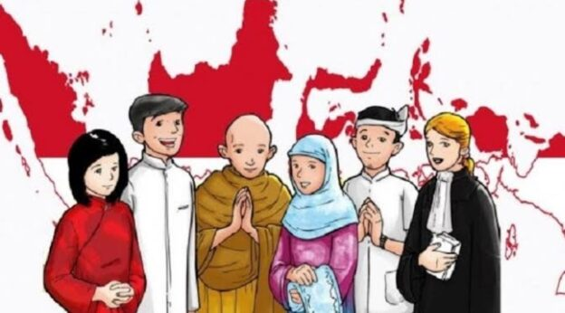 Banyak Orang Menyalahgunakan Agama Untuk Keuntungan Pribadi